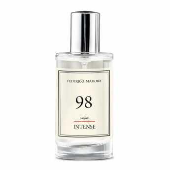 INTENSE 98