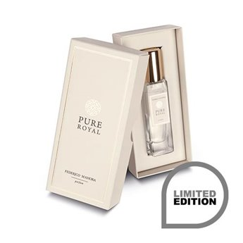 Pure Royal 322 - 15 ml