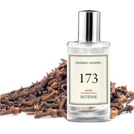 INTENSE 173