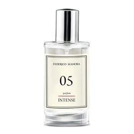 INTENSE 05
