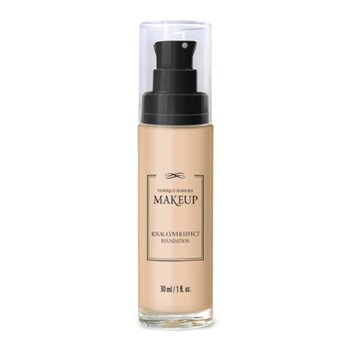 Baza de acoperire IDEAL COVER EFFECT NUDE
