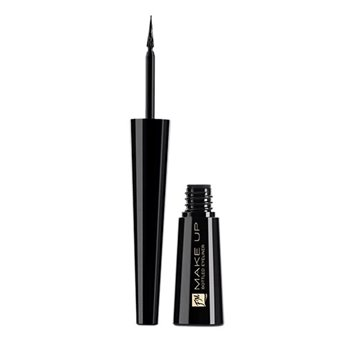 BOTTLED EYELINER DEEP BLACK
