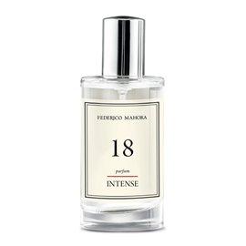 INTENSE 18