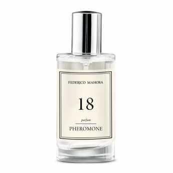 PHEROMONE 18
