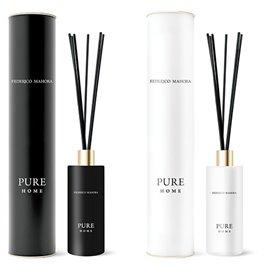 Betisoare parfumate Pure 05 RITUAL HOME-dama