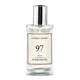 PHEROMONE 97