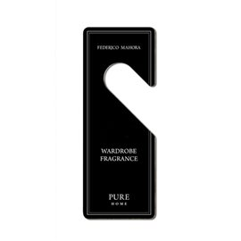 Deodorant PURE 18 pentru dulapuri