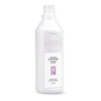 Detergentlichid pentru spalarea rufelor colorate