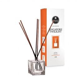 Parfumuri SINGAPORE TWILIGHT pentru interior