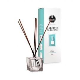 Parfumuri MALDIVES PARADISE pentru interior