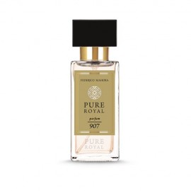 PURE ROYAL 907 - unisex