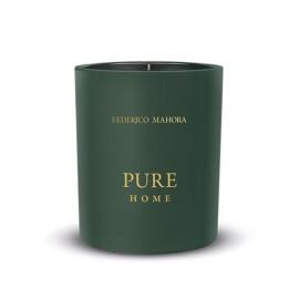 Lumanare parfumata HOME RITUAL DAMA PURE ROYAL 171