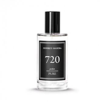 Pure 720