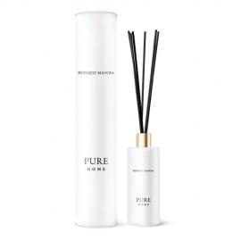 Pure 489 Betisoare parfumate RITUAL HOME-dama