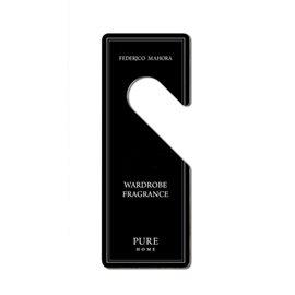 PURE 489 Umerase parfumate pentru garderoba - dama
