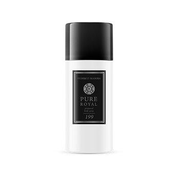 199Spray de corp parfumat
