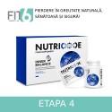 FIT 6 - ETAPA 4 - INNER BALANCE