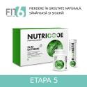 FIT 6 - ETAPA 5 - SLIM EXTREME