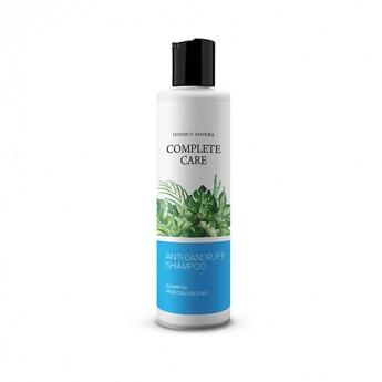 Șampon antimatreata COMPLETE CARE