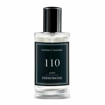 PHEROMONE 110