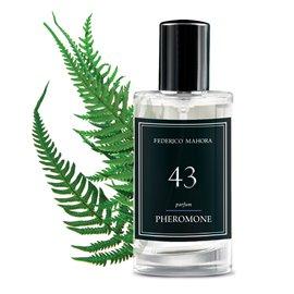 PHEROMONE 43