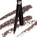 Creion automatic pentru sprâncene