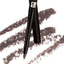 Creion automatic pentru sprâncene Auburn