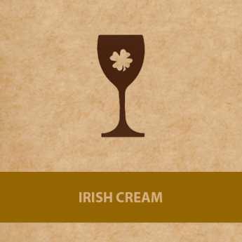 Cafea măcinată aromată Aurile - IRISH CREAM