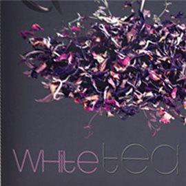 Ceai alb - SERENITY
